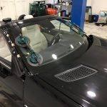 Changement de pare-brise par DB Glass