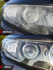 renovation-optiques-dbglass