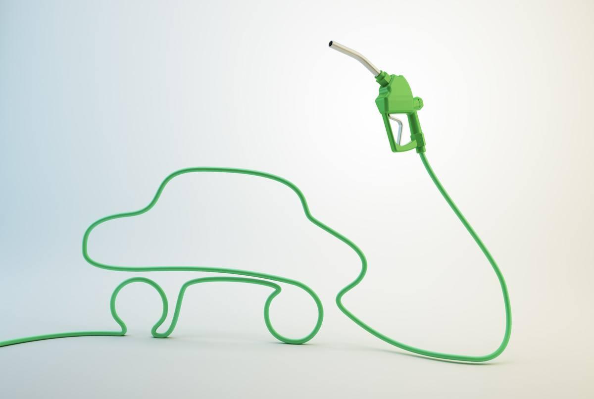 voiture-roule-ethanol
