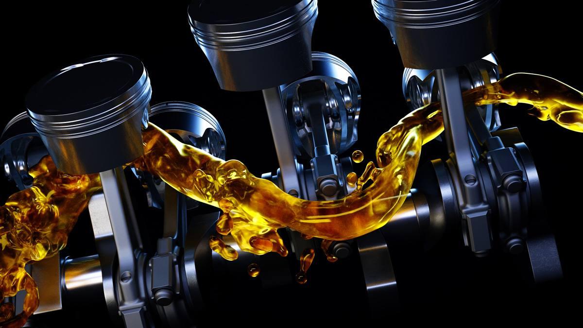 reprogrammation-moteur-tarif-db-glass